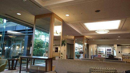 Hotel Grand Terrace Chitose: DSC_1724_large.jpg