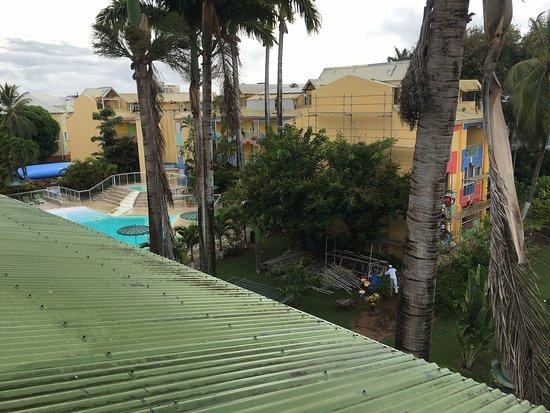 Canella Beach Hotel-Restaurant: photo4.jpg