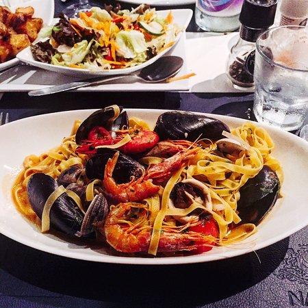 Paulus Restaurant: photo3.jpg