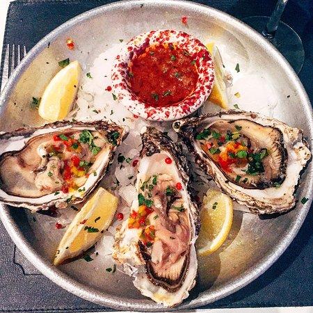 Paulus Restaurant: photo4.jpg