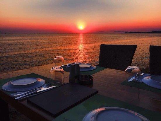Voula, Grèce : photo0.jpg