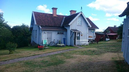 Skargardsmuseet