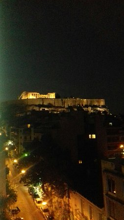 Divani Palace Acropolis : 20160809_210430_large.jpg