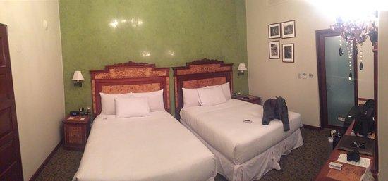 Aranwa Cusco Boutique Hotel: photo3.jpg