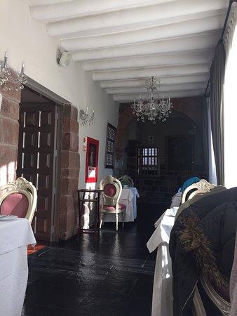 Aranwa Cusco Boutique Hotel: photo4.jpg