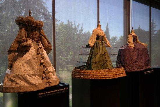Kostümmuseum