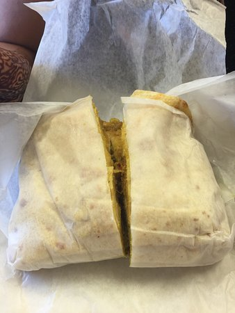 Photo of Caribbean Restaurant Radica's Hot And Spicy at 263 Queen St E, Brampton L6W 4K6, Canada
