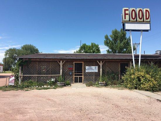 Fort Laramie American Grill & Restaurant: photo0.jpg