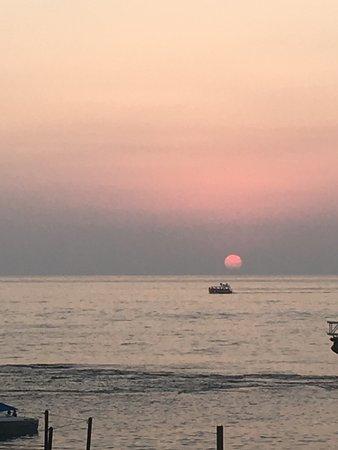 Byblos Sur Mer Picture