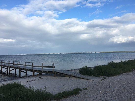 Nyborg, Danemark : photo3.jpg