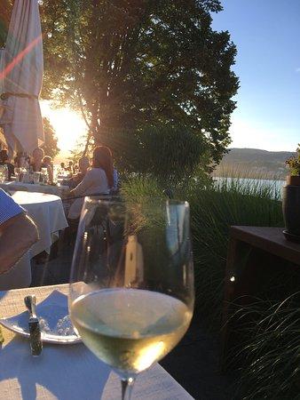 Steckborn, Switzerland: photo1.jpg