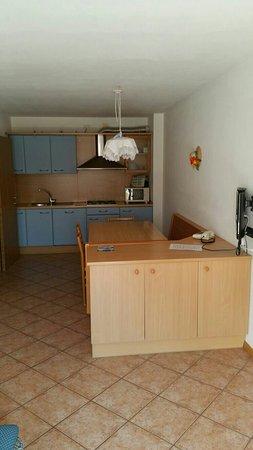 Residence Antares: IMG-20160730-WA0009_large.jpg