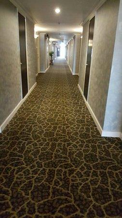 Bayview Hotel Melaka: 20160806_150527_large.jpg