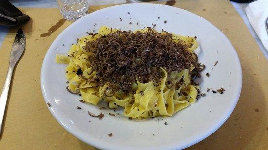 Colfiorito, إيطاليا: 20160812_135710_large.jpg