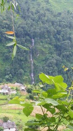Kathmandu Valley, เนปาล: 20160813_094221_large.jpg