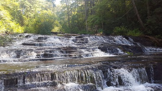 Long Creek, Νότια Καρολίνα: 20160813_165804_large.jpg