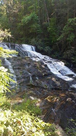 Long Creek, Νότια Καρολίνα: 20160813_165932_large.jpg
