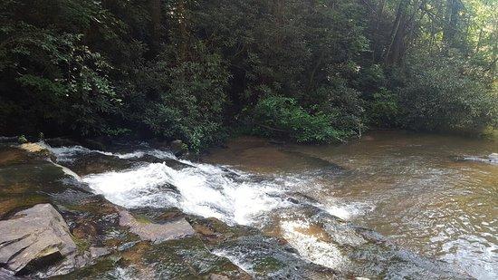 Long Creek, Νότια Καρολίνα: 20160813_170327_large.jpg