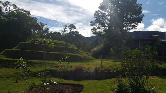 Guadalupe, Panama: 20160812_092310(0)_large.jpg