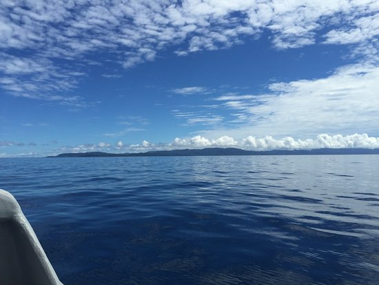 Gizo, Solomoneilanden: photo3.jpg