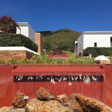 Hotel Rural Es Trull de Can Palau: photo3.jpg