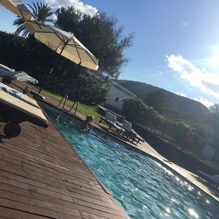 Hotel Rural Es Trull de Can Palau: photo4.jpg