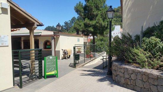 Valleseco, Spain: TA_IMG_20160814_153601_large.jpg