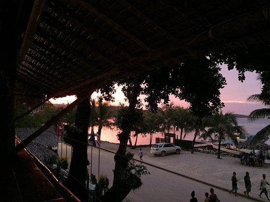 Gizo, Solomoneilanden: photo0.jpg
