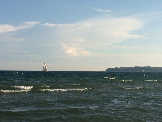 Crystal Beach: photo1.jpg