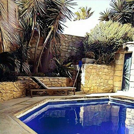 Sannat, Мальта: 8946cd4f90b4260283212934a6c55287resNet10_nd_large.jpg