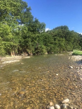 Pedernales Falls State Park: photo3.jpg