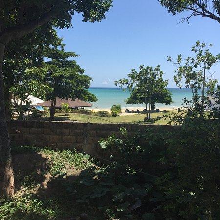 Priory, Jamaica: photo1.jpg