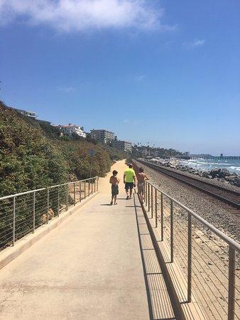 San Clemente, Kalifornia: photo0.jpg