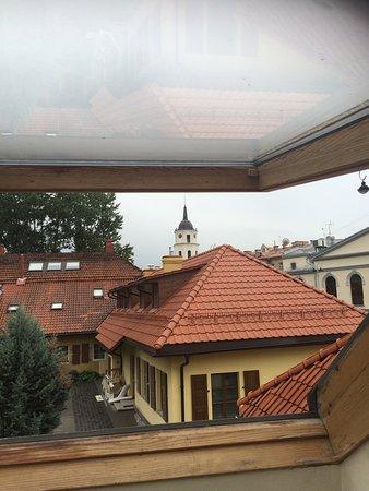 Dvaras Hotel: photo0.jpg