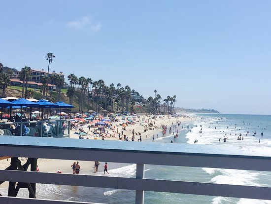 San Clemente, Californië: photo0.jpg