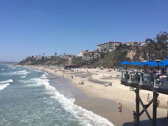San Clemente, Kalifornia: photo1.jpg