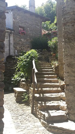 Villadossola, Ιταλία: 20160703_154736_large.jpg