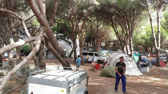 Camping Camaleon: 20160814_120634_large.jpg