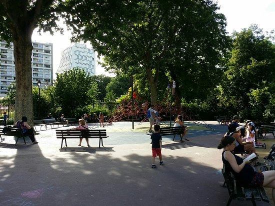 Parc de la Planchette : TA_IMG_20160814_172741_large.jpg