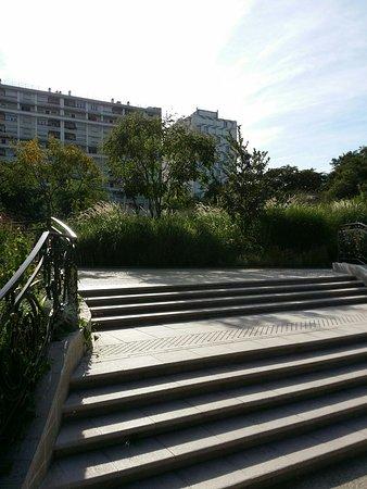Parc de la Planchette : TA_IMG_20160814_174630_large.jpg