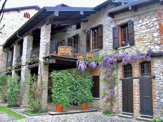 Contrada Villincino