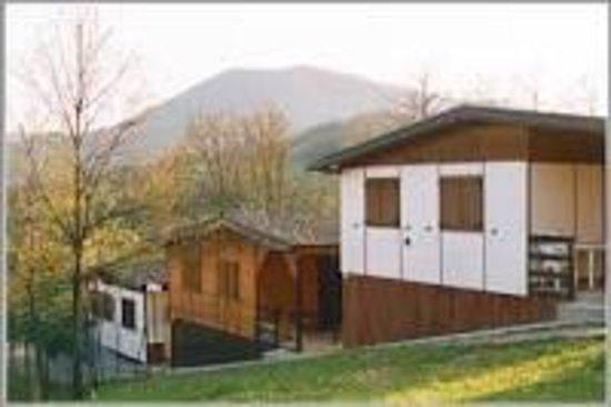 Camp Il Falco