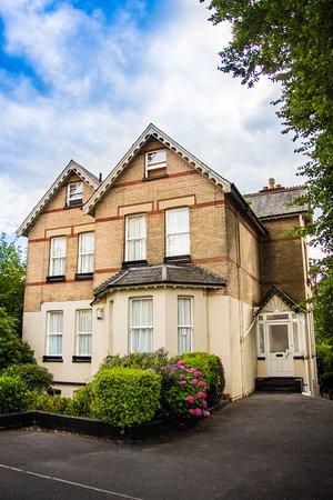 Photo of The Bournemouth Grange