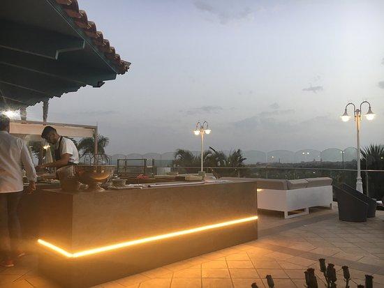 Vital Suites Hotel & Spa: photo2.jpg