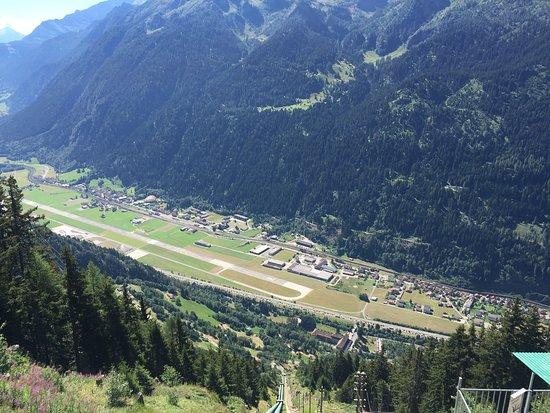 Piotta, Ελβετία: photo4.jpg