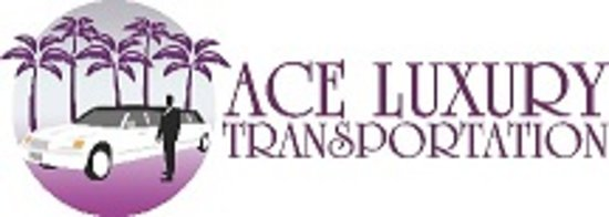 ‪Ace Luxury Transportation‬