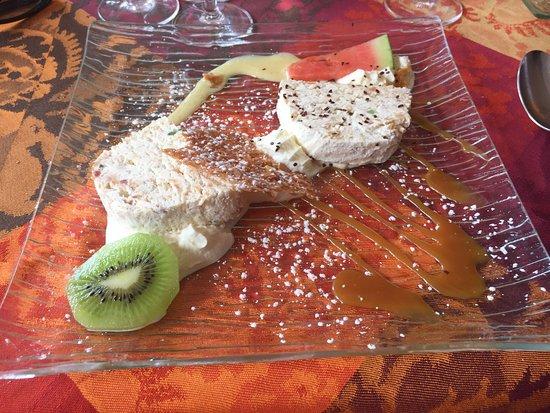 Hotel Restaurant Aux Bruyeres: photo3.jpg