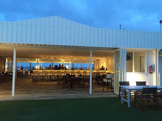 Los 15 Mejores Restaurantes En Pineda De Mar En Nuestro Ranking