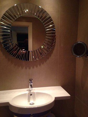 Hotel Indigo Glasgow: photo2.jpg