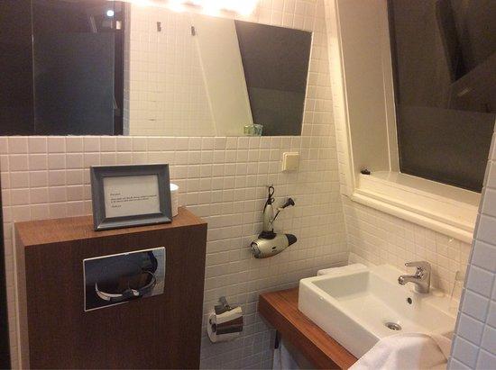 Amistad Hotel: photo5.jpg